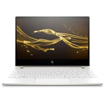 HP Spectre 13-af000 パフォーマンスプラスモデル
