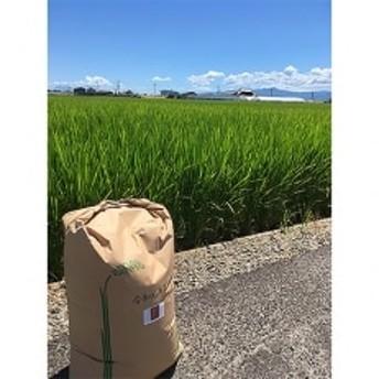 令和元年産『夢しずく』 玄米30kg