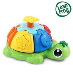 【LeapFrog】  轉轉小海龜★超熱銷 知名部落客推薦商品 不搶就沒了