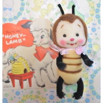 Bee(単品)