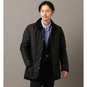 【シップス/SHIPS】 Traditional Weatherwear×SHIPS JET BLUE: 別注 WAVERLY リバーシブルジャケット
