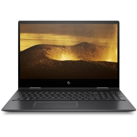 HP ENVY x360 15-ds0000 スタンダードモデル