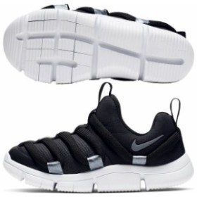 【ナイキ】NIKE NOVICE SP 【ノーヴィス PS】BV0009-001 キッズ シューズ スニーカー 子供靴 こどもぐつ くつ FA19 nik