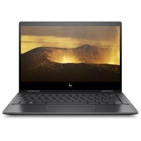 HP ENVY x360 13-ar0000 ベーシックモデル