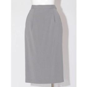 【sophila:スカート】ベーシックタイトスカート