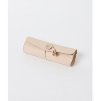 URBS(ユーアールビーエス) ファッション雑貨 小物その他 Hender Scheme pen case【送料無料】