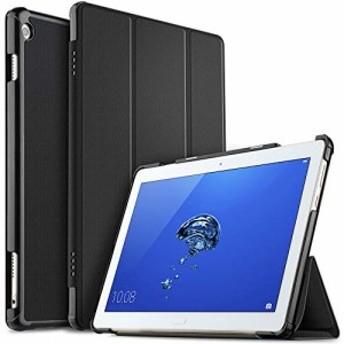 IVSO Huawei 10.1インチ MediaPad M3 Lite 10 wp タブレット ケース 新型 Huawei MediaPad M3