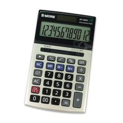 E-MORE 國家考試專用計算機JS120GT