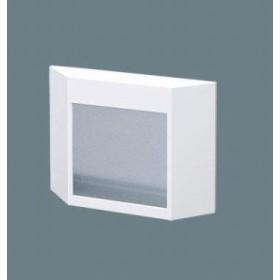 Panasonic  パナソニック 施設照明 C級用壁直付型リニューアルプレート (FK11736)
