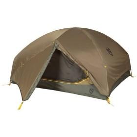 ニーモ ギャラクシーストーム 3P キャニオン (NMGXST3PCY) キャンプ ドームテント