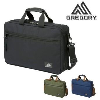 グレゴリー GREGORY 3wayビジネスバッグ リュックサック リュック ショルダーバッグ COVERT CLASSIC カバートクラシック COVERT MISSION メンズ レディース