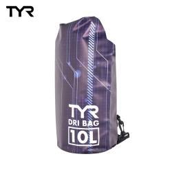 TYR DRI-BAG 10公升防水攜行袋