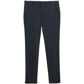 《期間限定 セール開催中》MASON'S メンズ パンツ ダークブルー 54 レーヨン 69% / ナイロン 25% / ポリウレタン 6%