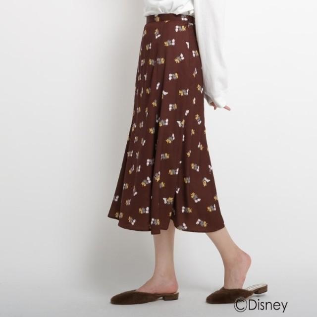 [マルイ]【セール】【限定アイテム】マーメイドスカート『おしゃれキャット』マリー/エージー バイ アクアガール(AG by aquagirl)