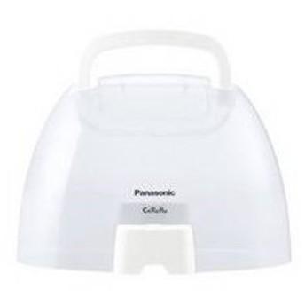 Panasonic/パナソニック アイロンケース(ホワイト) ANI3101A94T3