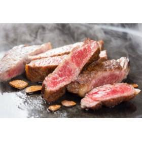 おおいた豊後牛の厳選ステーキ定期便/計6回発送