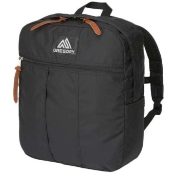 GREGORY グレゴリー QUICK PACK 19L 1254251041