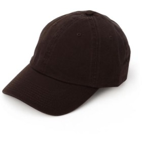 [マルイ] BAYSIDE: BALL CAP MADE IN USA/シップス(メンズ)(SHIPS)