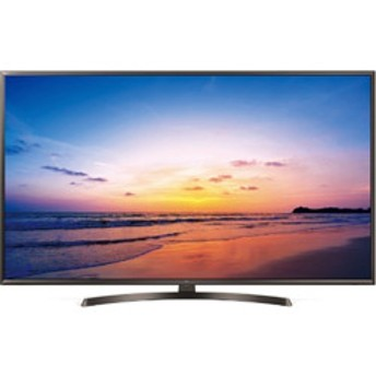 49UK6300PJF 液晶テレビ [49V型/4K対応]【TruMotion 120】