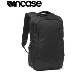 INCASE インケース Nylon Lite Backpack ナイロンライトバックパック INBP100515/37193021 【ビジネス/リュック/アウトドア/軽量】