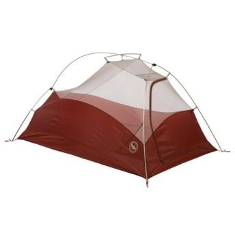 ビッグアグネス シーバー 3 (TCB318) キャンプ テント