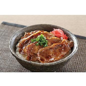 90003 十勝帯広名物豚丼の具 1箱 【三越・伊勢丹/公式】