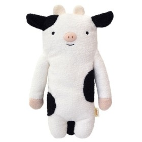 シナダグローバル フモフモさん うーも (M) おもちゃ