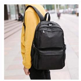 リュック メンズ 大容量 リュックサック 女性 バックパック ビジネスリュック 黒 リュック 男女兼用 通学 通勤 旅行 出張する 高校生 アウトドア