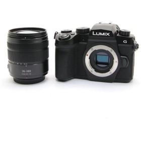 《美品》Panasonic LUMIX DC-G99H 高倍率ズームレンズキット