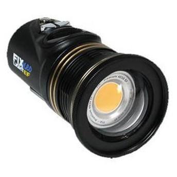 Fisheye/フィッシュアイ 30480 FIX NEO Premium 4030 EF II (ステルスブラック)