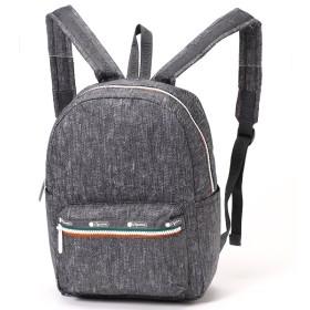 [マルイ] Medium Carson Backpack/スポーティデニム/レスポートサック(LeSportsac)