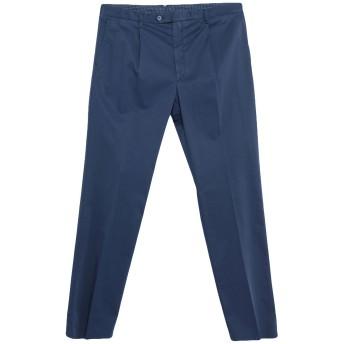 《期間限定セール開催中!》ROTA メンズ パンツ ダークブルー 60 コットン 98% / ポリウレタン 2%