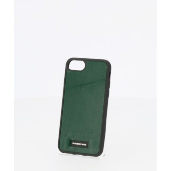 FREITAG(フライターグ) 財布/小物 モバイルケース F341 CASE iPhone 8/7