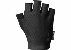 Pearl Izumi 2018 Women/'s Select Bike Bicycle Cycling Gloves Mist Green Small
