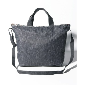 LeSportsac EASY CARRY TOTE 2431 F402