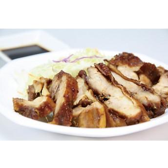 90108 三重桑名貝新フーズしぐれ煮チキン 1箱 【三越・伊勢丹/公式】