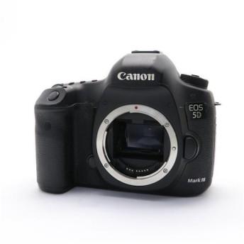《難有品》Canon EOS 5D Mark III ボディ