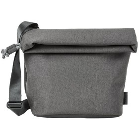 カバンのセレクション カクタ コロン ショルダーバッグ 巾着 撥水 B5 CACTA cac 1004 ユニセックス その他 フリー 【Bag & Luggage SELECTION】