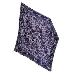 【SNIDEL:ファッション雑貨】ヘアスカーフ