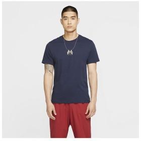 販売主:コーナーズ ナイキ/メンズ/ナイキSB フラッグス Tシャツ メンズ オブシディアン L 【CORNERS】