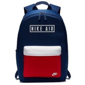 ナイキ NIKE エア ヘリテージ 2.0 グラフィック カジュアル バッグ 鞄 かばん リュック