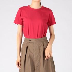 ORCIVAL(オーシバル)/コットンTシャツ