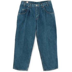YOUNG & OLSEN The DRYGOODS STORE(ヤングアンドオルセン)/YOUNG TEXAS JEANS