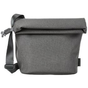 (Bag & Luggage SELECTION/カバンのセレクション)カクタ コロン ショルダーバッグ 巾着 撥水 B5 CACTA cac-1004/ユニセックス その他