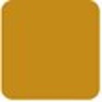 (コンシーラー) ナーズ ラディアント クリーミー コンシーラー - Amande 6ml/0.22oz