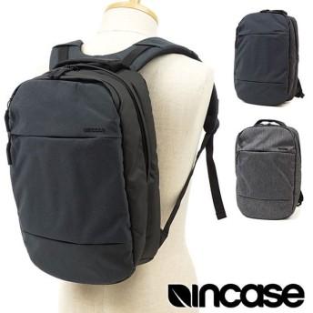 インケース Incase メンズ シティー ドット バックパック 13L City Dot Backpack ビジネス 通勤 通学 リュック デイパック カバン 37191017 37191018 FW19