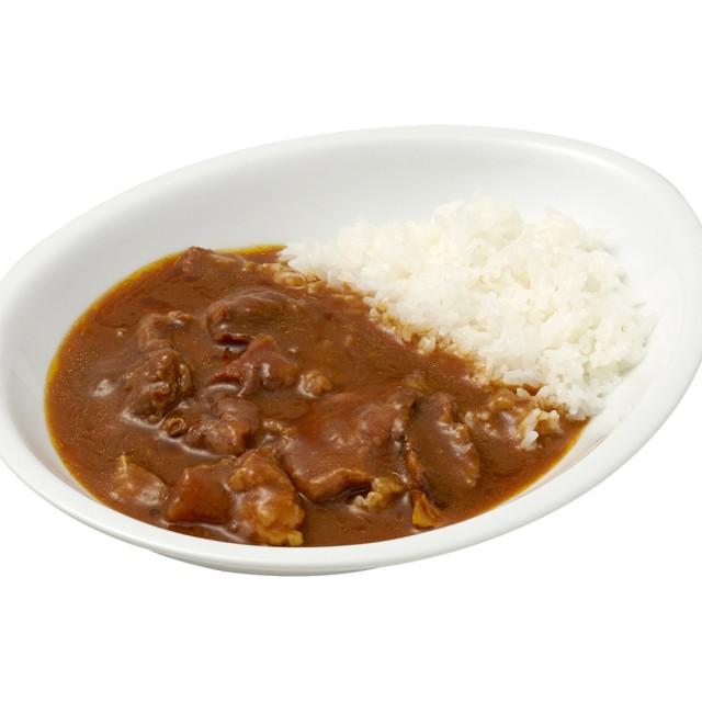 京都 中勢以 芳醇熟成カレー6食入り(辛口)