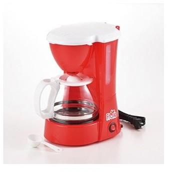 「フローレ」 コーヒーメーカー5cup FR-103