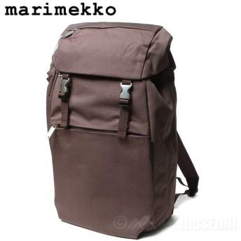 マリメッコ marimekko バッグ コルッテリ バックパック Kortteli backpack 47504 送料無料