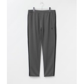URBS(ユーアールビーエス) ボトム パンツ South2 West8 Trainer Pant【送料無料】